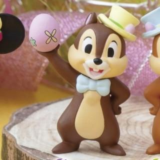 Disney - ♡新品 ディズニーキャラクター シーズナブルコレクション チップ♡