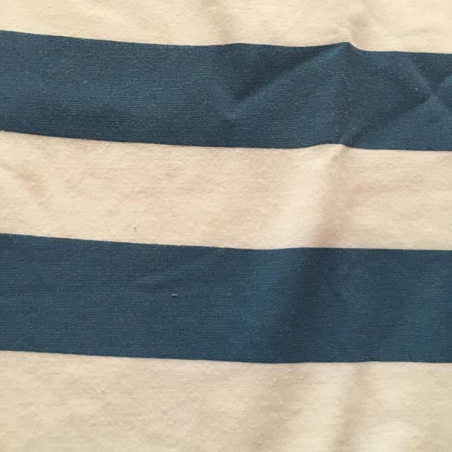 THE NORTH FACE(ザノースフェイス)の雨の日セール ノースフェイス 100 キッズ/ベビー/マタニティのキッズ服男の子用(90cm~)(Tシャツ/カットソー)の商品写真