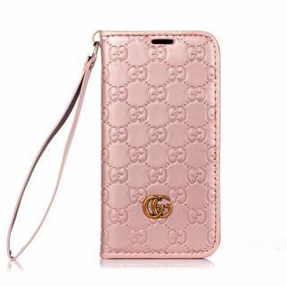 グッチ(Gucci)のGUCCI グッチ iPhoneケース B84(iPhoneケース)