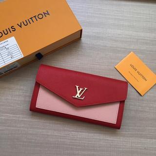 LOUIS VUITTON ルイヴィトン  レディース  長財布 L3030(財布)