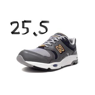 New Balance - 25.5cm NEW BALANCE CM1700