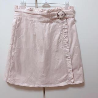 Honey Cinnamon - Honey Cinnamon スカート