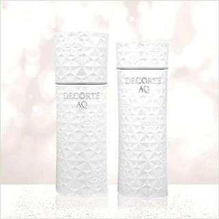 コスメデコルテ(COSME DECORTE)の新品 コスメデコルテ 化粧水 乳液 コーセー(化粧水/ローション)