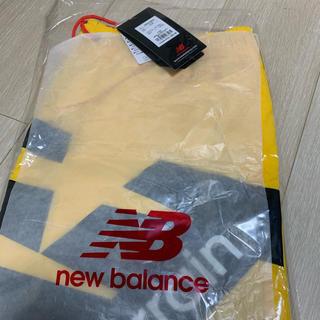 ニューバランス(New Balance)のThe Apartment new balance Lサイズ(ショートパンツ)