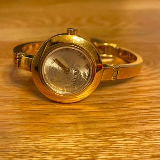 Gucci - GUCCI 腕時計 フローラ