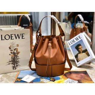 LOEWE - LOEWE ショルダーバッグ