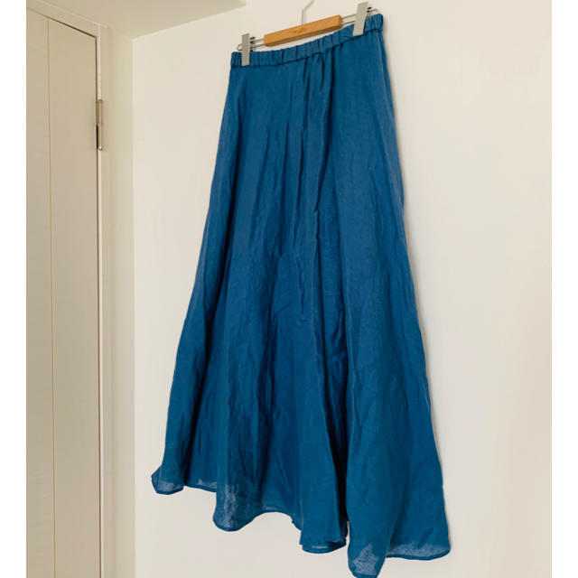 URBAN RESEARCH(アーバンリサーチ)のAP KI様専用おまとめ レディースのスカート(ロングスカート)の商品写真
