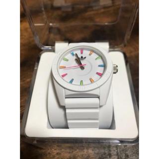 adidas - アディダス ADH2915 腕時計