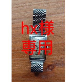 OMEGA - オメガ OMEGA 腕時計 アンティークウォッチ