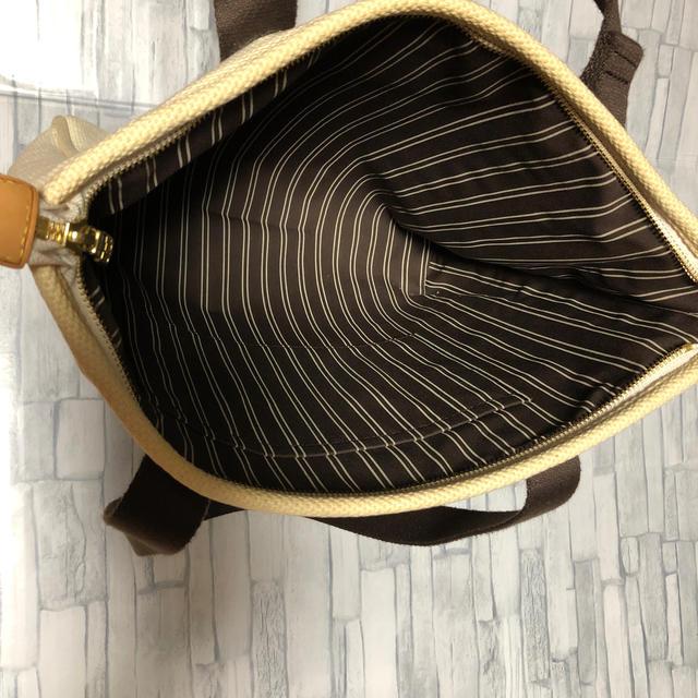 LOUIS VUITTON(ルイヴィトン)の専用!ルイヴィトン アンティグアカバmm レディースのバッグ(トートバッグ)の商品写真