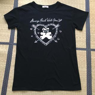 アンクルージュ(Ank Rouge)のAnkRouge Tシャツ(Tシャツ(半袖/袖なし))