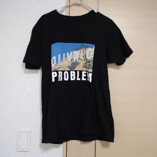 エヌハリウッド(N.HOOLYWOOD)のN.HOLLYWOOD Tシャツ(Tシャツ/カットソー(半袖/袖なし))