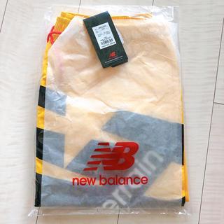 ニューバランス(New Balance)のLサイズ NEW BALANCE ALL TERRAIN SHORTS (ショートパンツ)