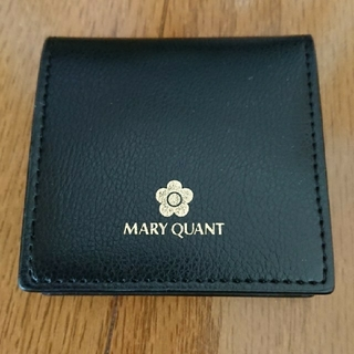 MARY QUANT - マリークワント コインケース