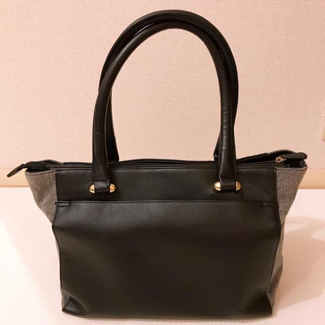 ORIHICA(オリヒカ)の送込み ORIHICA ビジネスバッグ レディースのバッグ(トートバッグ)の商品写真