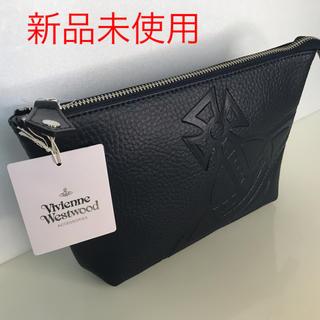 Vivienne Westwood - Vivienne Westwood ポーチ レディース 新品未使用品 大幅値引き