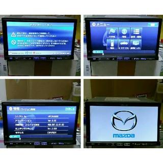 アルパインHDD C9A1 VIE-X08M2016年Bluetooth/SD