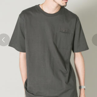 URBAN RESEARCH - Tシャツ/URBAN RESARCH