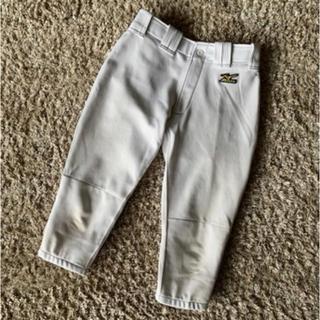 MIZUNO - ☆MIZUNO☆ 少年野球ズボン size 150