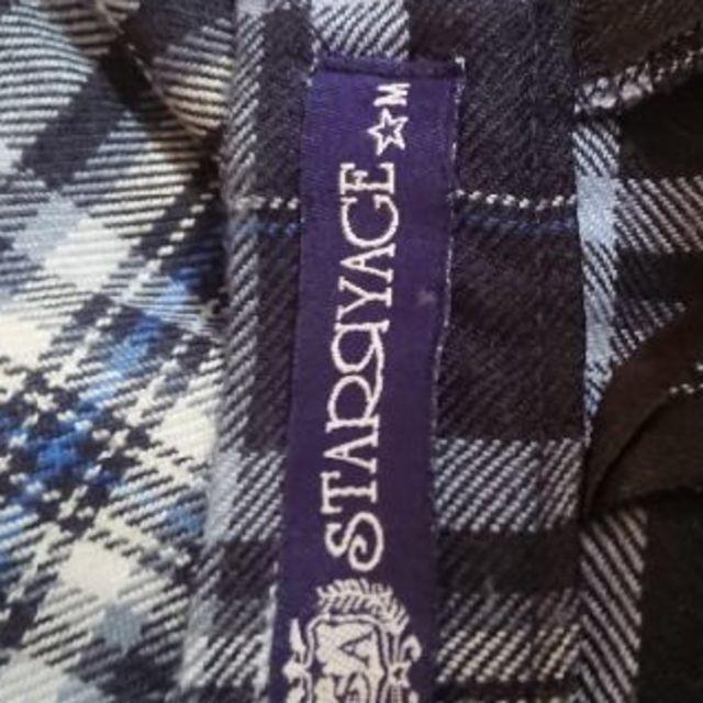 制服スカート レディースのスカート(ミニスカート)の商品写真