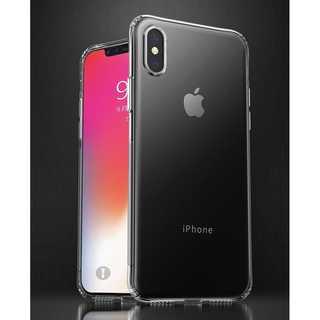 クリアケース iPhoneXS Max ケース 薄い 軽い 透明ケース