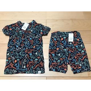 babyGAP - 《新品未使用》baby GAP ベビーギャップ ★パジャマ 90cm