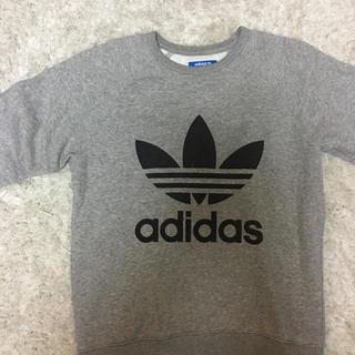 adidas - Adidas originals sweatshirts アディダス