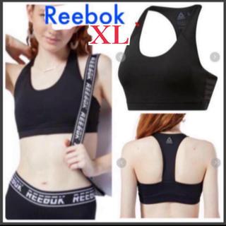 Reebok - Reebok スポーツブラ XL