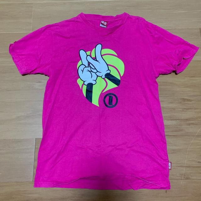 NESTA BRAND(ネスタブランド)のネスタブランド Tシャツ メンズのトップス(Tシャツ/カットソー(半袖/袖なし))の商品写真
