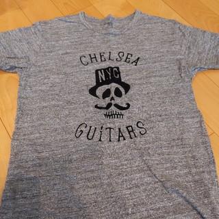 SHIPS - 値下げ シップス Tシャツ