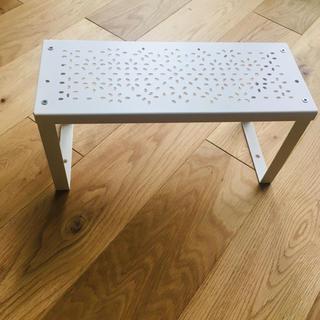 IKEA - IKEA VARIERA ヴァリエラ シェルフインサート(小)