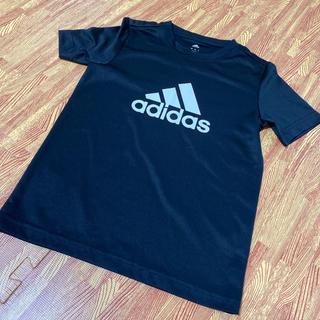 アディダス(adidas)のアディダス 140 Tシャツ(Tシャツ/カットソー)