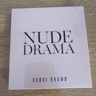 BOBBI BROWN - 送料込 BOBBI BROWN アイシャドー