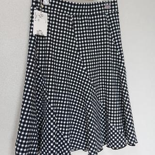 Bou Jeloud - 新品☆Bou jeloud☆ブージュルード スカート