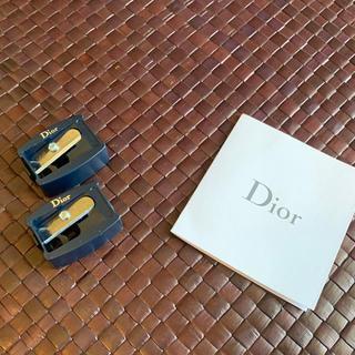 ディオール(Dior)のディオール シャープナー(その他)