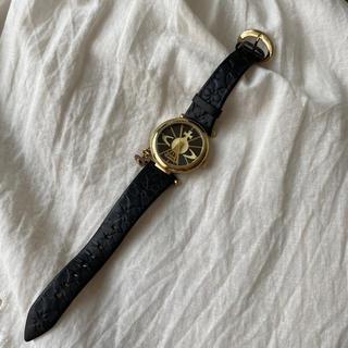 ヴィヴィアンウエストウッド(Vivienne Westwood)の腕時計(腕時計)