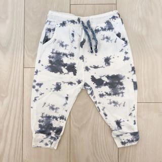 ZARA - ZARA Baby パンツ