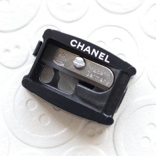 CHANEL - シャネル シャープナー