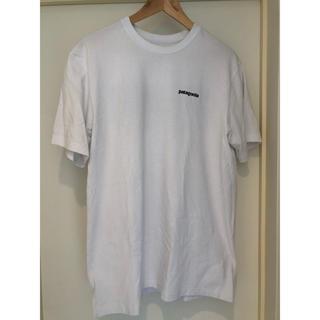 パタゴニア(patagonia)のウッチンプリン様専用patagonia Tシャツ(Tシャツ/カットソー(半袖/袖なし))