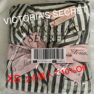 Victoria's Secret - Victoria's Secret パジャマセット、アメリカサイズXS☆
