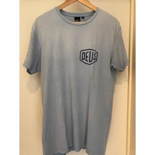 デウスエクスマキナ(Deus ex Machina)のDEUS EXMACHINA Tシャツ(Tシャツ/カットソー(半袖/袖なし))