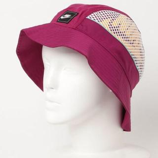 NIKE - NIKE バケット 帽子
