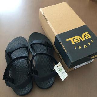 Teva - TEVAスポーツサンダル