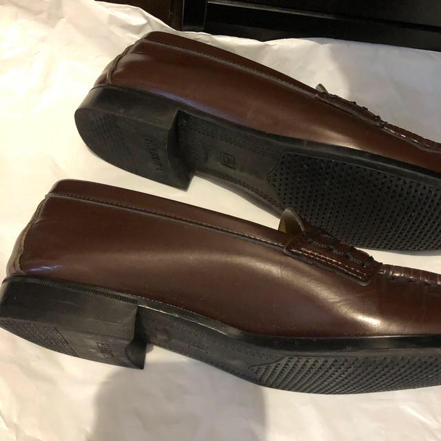 HARUTA(ハルタ)のHARUTA ARVIN レディースの靴/シューズ(ローファー/革靴)の商品写真