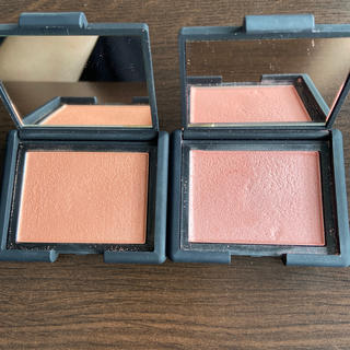 NARS - NARS 4078 TEMPTED