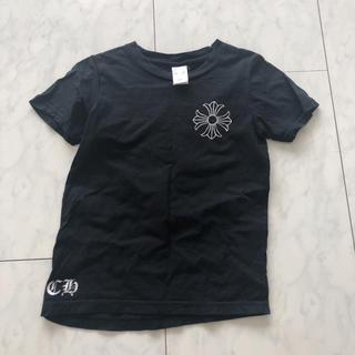 Chrome Hearts - クロムハーツKIDSTシャツ