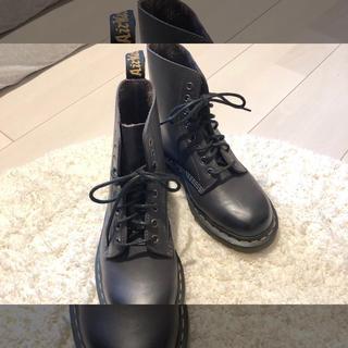 ドクターマーチン(Dr.Martens)のドクターマーチン 8ホール(ブーツ)