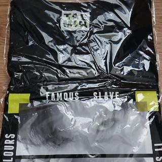 シャイニー(SHINee)のSHINee テミン ポップアップストア Tシャツ 黒 Mサイズ (アイドルグッズ)