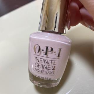 OPI - OPI カラーポリッシュ ピンク系