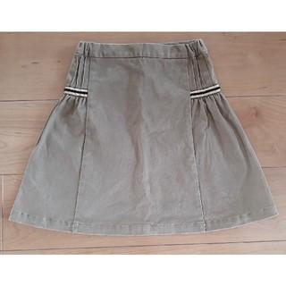 ファミリア(familiar)のファミリア スカート 120(スカート)